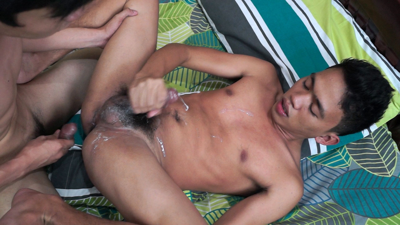 black-girls-peshawar-boys-sex-xxx