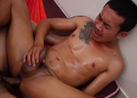 Asian Leather Boy Sex