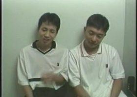 Pe and Tak